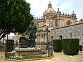 Andalucía Jerez de la Frontera Catedral7 tango7174.jpg
