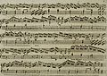 Andante du celébré Haydn - arrangé pour la harpe avec accompagnement de violon ad libitum (1795) (14598076369).jpg