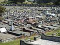 Andersons Bay Cemetery.JPG