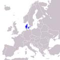 Andorra Denmark Locator.png