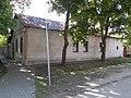 Andrássy Gyula Straße 24, 2021 Csongrád.jpg