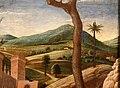 Andrea mantegna, orazione nell'orto, 1458-60 ca. 08 paesaggio.jpg