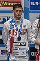 AndreiShabasov-0089.jpg