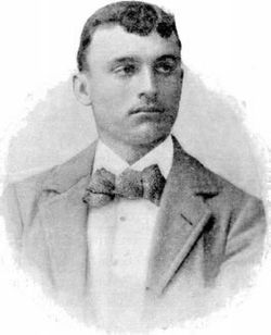 Andriakopoulos 1896.jpg