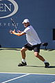 Andy Roddick at US Open 2010.jpg