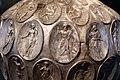 Anfora di baratti, argento, 390 circa, corpo 14.JPG