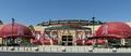 Angel Stadium of Anaheim, California LCCN2013632778.tif