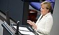 Angela Merkel (Tobias Koch).jpg