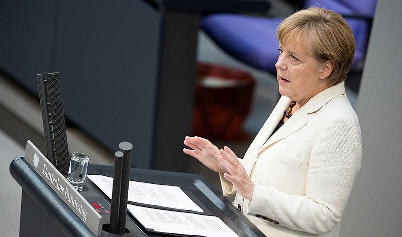 File:Angela Merkel (Tobias Koch).jpg