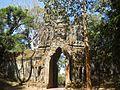 Angkor 03.jpg