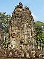 Angkor Thom Bayon 34.jpg