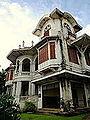 Angle view Natalio Enriquez house.JPG