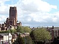 Anglican Cathedral, Liverpool.jpg