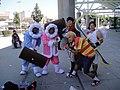 Anime Expo 2010 - LA (4837247684).jpg