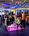 Anna Sui for Fila in Hong Kong.jpg