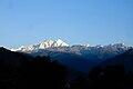 AnnapurnaII.jpg