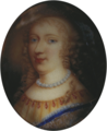 Anne Marie Louise d'Orléans, Duchess of Montpensier - Royal Collection.png