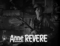 Anne Revere in The Thin Man Goes Home (1945).png