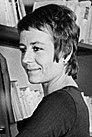 Annie Girardot 1970.jpg