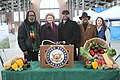 Announcing Funding for Urban Agriculture at Detroit's Eastern Market. (12801691555).jpg