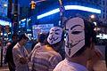 Anonymous assembles (6860002499).jpg