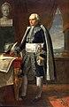 Ansiaux - Emmanuel Crétet, comte de Champmol (1747-1809).jpg
