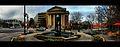 Ansley Park Panorama.jpg