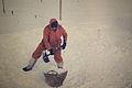 Antártida. Década de 1970. 49.JPG