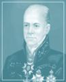 Antônio Luís Pereira da Cunha, Marquês de Inhambupe.png