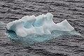 Antarctica - panoramio (88).jpg