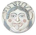 Antefissa con maschera di Gorgone.jpg