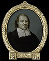 Anthony Janssen van der Goes (1625-26-99). Dichter te Amsterdam Rijksmuseum SK-A-4594.jpeg