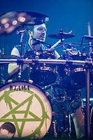 Anthrax-Rock im Park 2014 by 2eight DSC7930.jpg