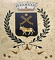 Antico stemma comune Santa Maria la fossa.jpg