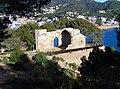 Antiga església de Sant Vicenç de Tossa 2019.jpg