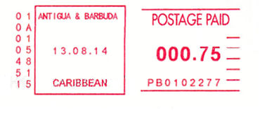 Antigua & Barbuda stamp type B1.jpg