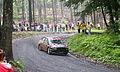 Antoine L'Estage Susquehannock Rally 2010 005.jpg
