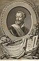 Antoine de Bourbon - Simon Charles Miger.jpg