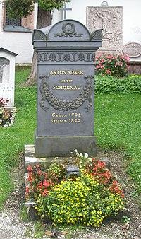 Anton Adner (Ehrengrabmal).jpg
