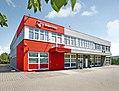Anton Paar ProveTec Vorderansicht Firmengebäude.jpg