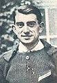 Antonin Magne vers 1935.jpg