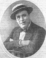 Antonio de Hoyos y Vinent.png