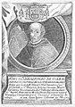 Antonio onofre moreno-Retrato de Alfonso Cuevas y Davalos.jpg