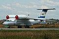 Antonov An-72S RA-72930 (8535379916).jpg