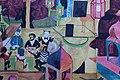 "Antwerpen - ""Colourful Parade"" (2).jpg"