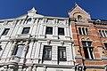 Antwerpen - Drukkerijstraat (2).jpg