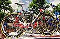 Antwerpen - Tour de France, étape 3, 6 juillet 2015, départ (186).JPG