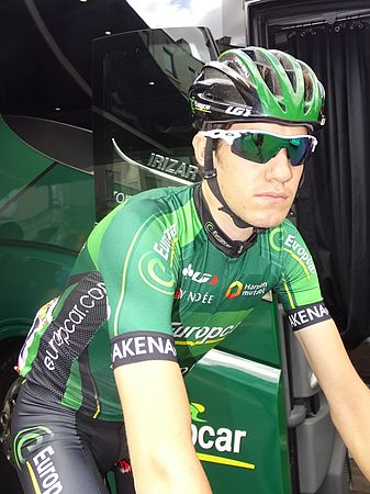 Antwerpen - Tour de France, étape 3, 6 juillet 2015, départ (226).JPG
