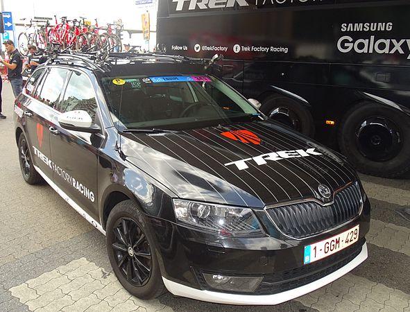 Antwerpen - Tour de France, étape 3, 6 juillet 2015, départ (231).JPG