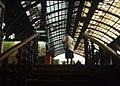 Antwerpen Centraal 1992 02.jpg